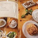 صورة فوتوغرافية لـ Aladdin Kebap Restaurant
