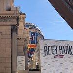 Foto van Beer Park
