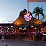 Zdjęcie Taco y Tequila