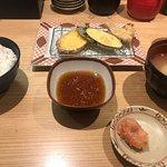 博多天ぷら やまみ 船橋店