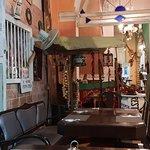 Zdjęcie Restaurant Van Van