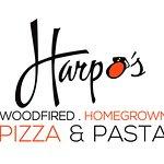 Harpo's Pizza & Pasta Ethul Kotte