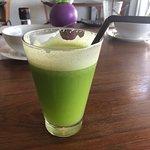 Detox Juice Bar照片