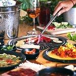 ภาพถ่ายของ Seoul Vibe Korean Restaurant Koh Phangan