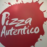 Bilde fra Pizza Autentico - Surry Hills