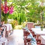 Photo of Restauracia Villa Rosa