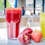 תמונה של Flamingo Fresh Food Bar
