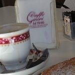 Zdjęcie Caffe' Ginori