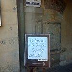 Photo of Osteria del Angelo