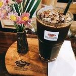 ภาพถ่ายของ Nine One Coffee