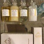 Penhaligon's products