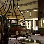 ภาพถ่ายของ The Hive Lounge