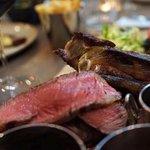 Foto di Bolero Bar and Kitchen