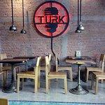 Photo of Turk restaurant