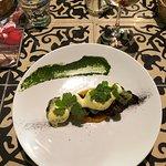 Photo of Apoala Mexican Cuisine