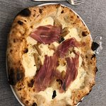 Photo of Bellini Ristorante Pizzeria