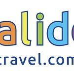 Kalido Travel