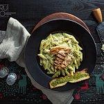 صورة فوتوغرافية لـ برونو المطبخ الدولي