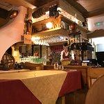 Photo de Pizzeria Al Fornel