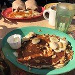 Bilde fra Uncle Bill's Pancake House