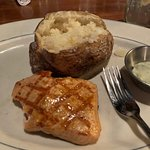 Photo de J Alexander's Restaurant