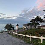 תמונה מHI-Point Montara Lighthouse