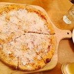 Фотография Cafe Deco Pizzeria