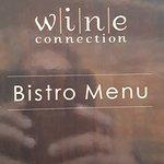 Foto di Wine Connection Tapas Bar & Bistro