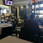 Fotografia de Restaurante Ciprianu's