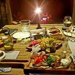 Фотография Ресторан Байкал