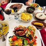 Photo de Castelo Cafe E Restaurante