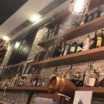 Fotografia lokality FABRIKA The Beer Pub