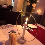 Photo of Restaurant in Kino