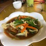 Photo de Pan Cherry Noodle House & Cafe