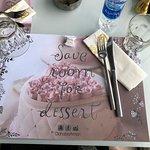 صورة فوتوغرافية لـ Dahab Restaurant & Cafe