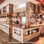 Valokuva: Seminyak Kitchen