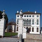 Villa Minelli