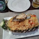 Photo of Dee-Lish Bar & Restaurant