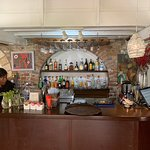 Cutie's Bar & Restaurant afbeelding