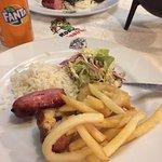 Fotografia de Restaurante Mineirao