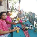 Photo of La Cazuela M & J