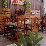 Photo of Lucky 7's Burger Joint