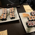 Photo of Etsu Japanese Restaurant