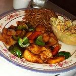 Foto de Yeung Shing Restaurant
