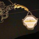 صورة فوتوغرافية لـ Restaurant Goldener Hecht