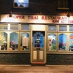 صورة فوتوغرافية لـ Cooper Thai Restaurant