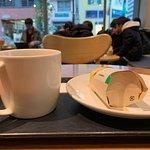 Photo of Starbucks Coffee Asakusa Kaminari Dori