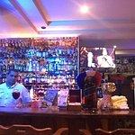 Photo of Restaurante  y Pizzeria Bocelli