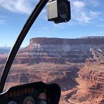 Фотография Pinnacle Helicopters