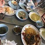 ภาพถ่ายของ ร้านอาหาร วังมุข